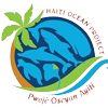 Haïti Ocean Project