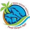Haïti Ocean Project